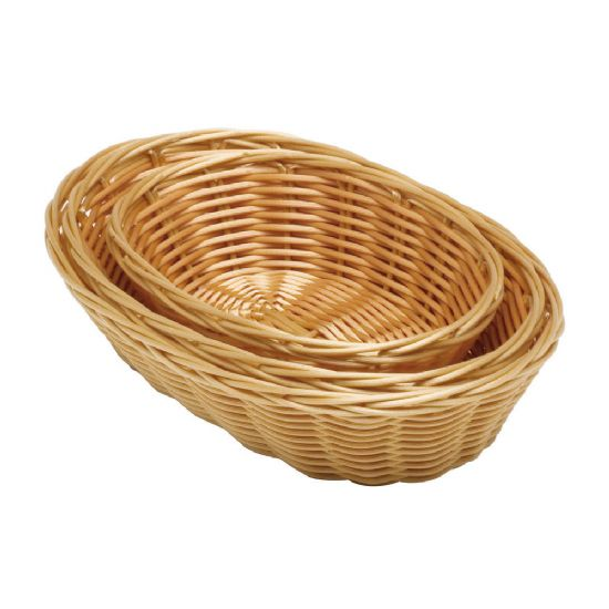 Other dishes, bowls, baskets